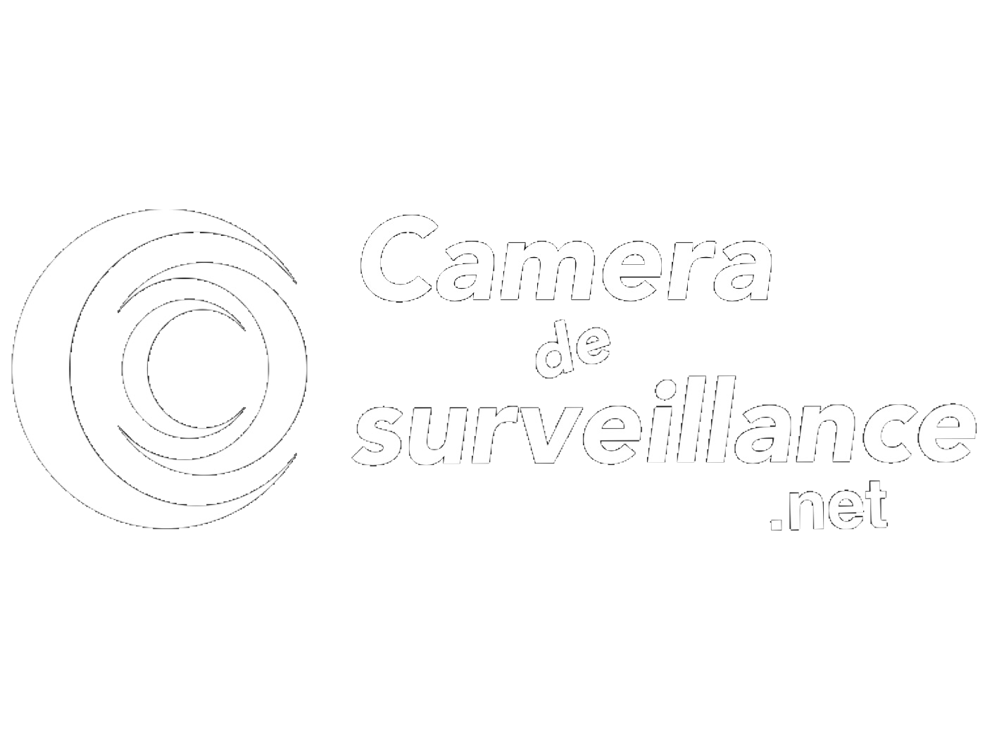 (c) Camera-de-surveillance.net